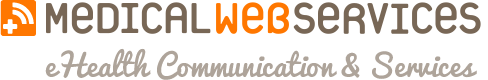 Medical Web Services - eHealth Communication & Services
