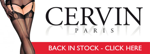 Big Cervin delivery and a voucher code