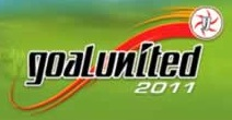 goalunited 2011 - Online-Fußballmanager - Partnerprogramm